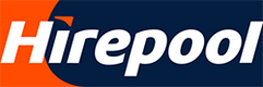 hirepool-logo.png