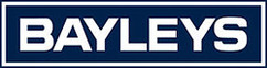 bayleys_logo.jpg