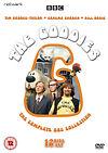 Goodies_Complete_BBC.jpg