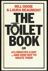 toilet.hc_r.jpg