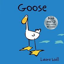 Goose_book.jpg