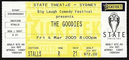 ticket_sydney.jpg