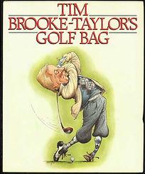 tbt_golf_r.jpg