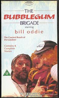 bubblegum_brigade_r.jpg