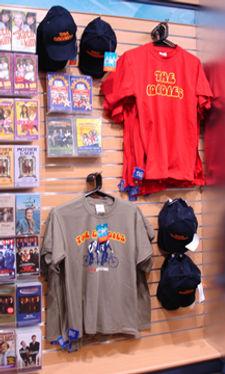 ABC_Shop_tshirts.jpg