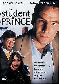 the_student_prince.jpg