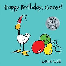 Goose_birthday.jpg