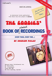 goodies-book-of-criminal-recording_edite