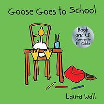 Goose_School.jpg