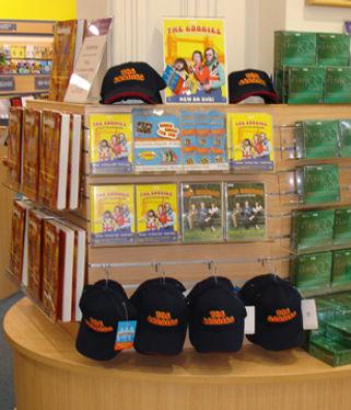 ABC_Shop_merchandise.jpg
