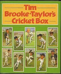 tbt.cricket_r.jpg