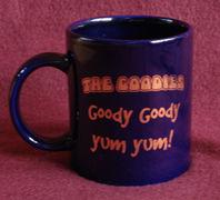 coffee_mug_back_r.jpg
