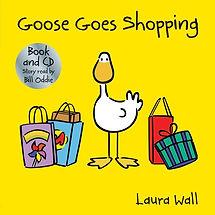 Goose Goes shopping.jpg