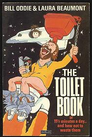 toilet.sc_r.jpg