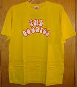 tshirt_yellow_2.5.jpg