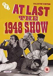 1948 Show BFI.jpg