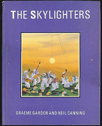 skylighters_r.jpg