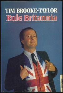 rule_brit_r.jpg