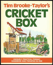 tbt_cricket_sc_r.jpg