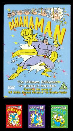 bananaman_dvd_set.jpg