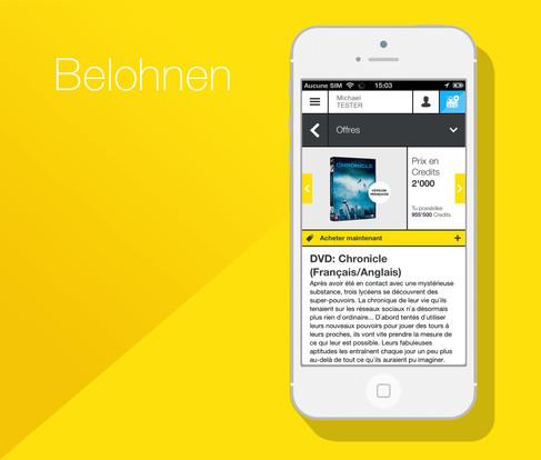 3-gleis7-app-imageslider.jpg