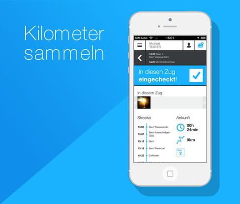 2-gleis7-app-imageslider.jpg