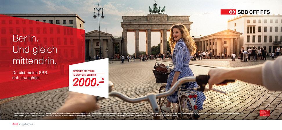 SBB_Railposter_Berlin_d.jpg