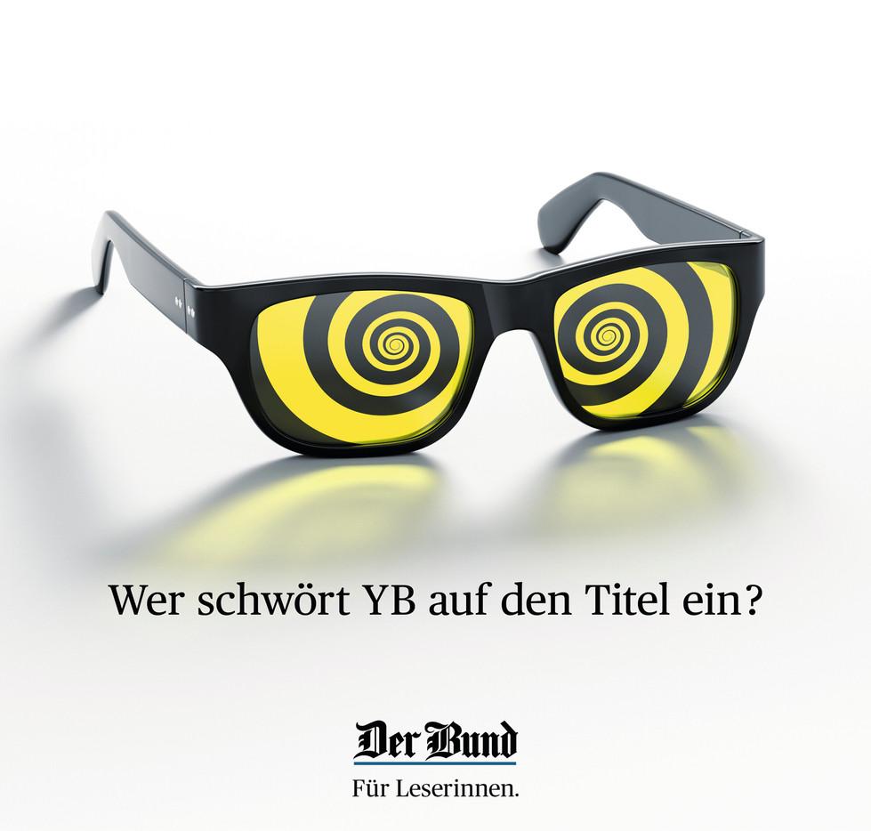 BUND_Pressebilder_Print_2.jpg