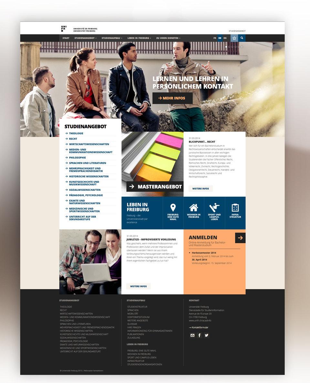 Caseing_Webstudies-desktop4.jpg