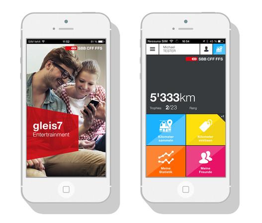 1-gleis7-app-imageslider.jpg
