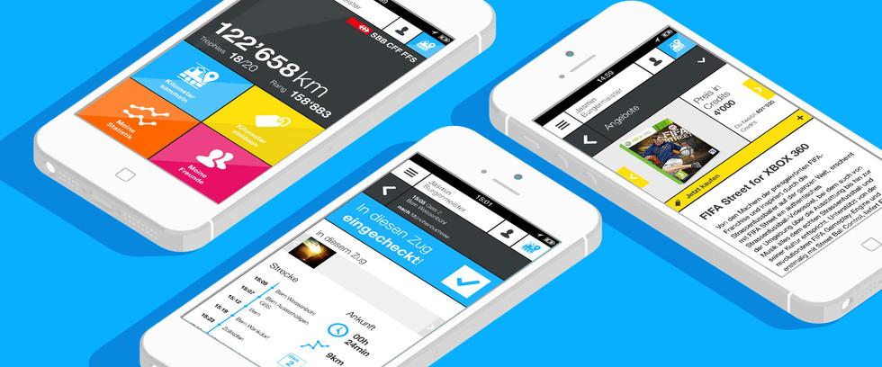 gleis7-app-header.jpg