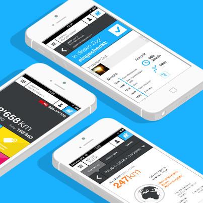 gleis7-app-teaser.jpg