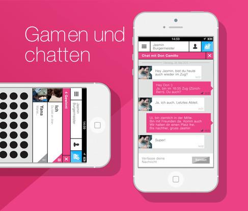 5-gleis7-app-imageslider.jpg