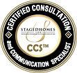 logo_CCS.jpeg
