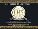 IAHSP LHS CERTIFICATE.png