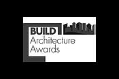 build awards.png