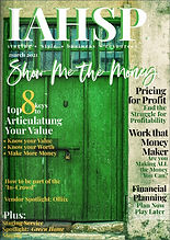 IAHSP Magazine - March 2021.png