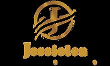 Jessielen_logo.png
