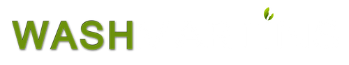 logo_WM_branco.png