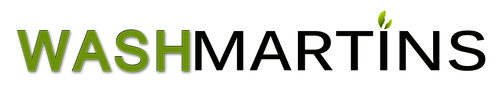 logo_WM_preto.png