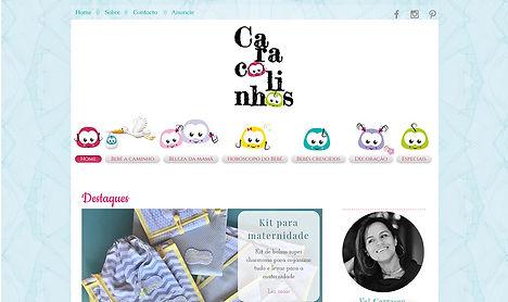 capa_caracolinhos.jpg