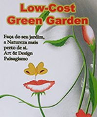 logo_greengarden_small.png