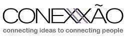 Logo_conexxao.jpg