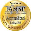 logo_IAHSP.jpeg