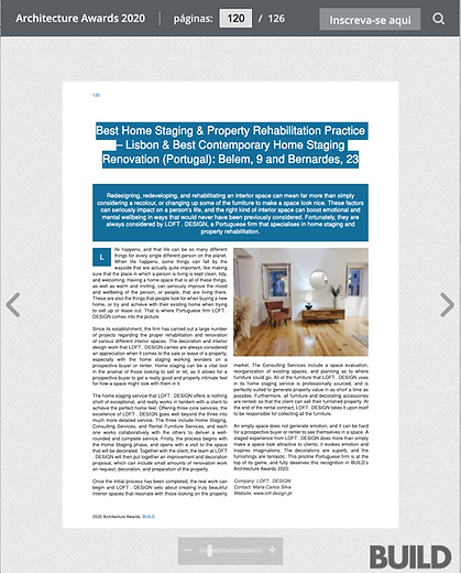 Build_Magazine.png