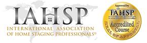 logo-iahsp-footer-1.png