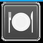 icone restaurante.png