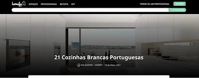 Homify_21_cozinhas_brancas_portuguesas.p