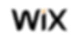 Site em Wix