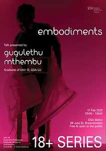 18+ Poster_1_Gugu Mthembu.png